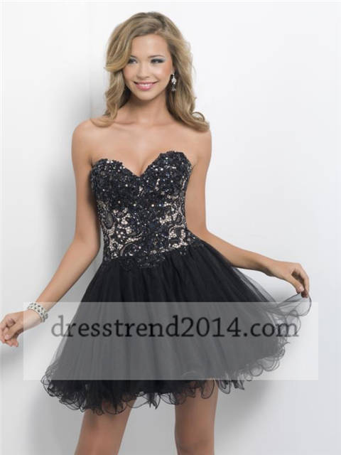 prom dresses 2014 | zfcleanner