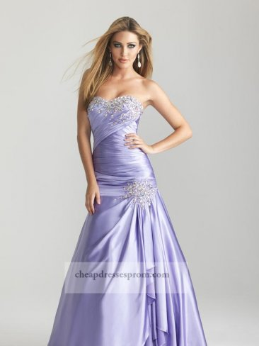 cheap prom dresses 2014 | zfcleanner
