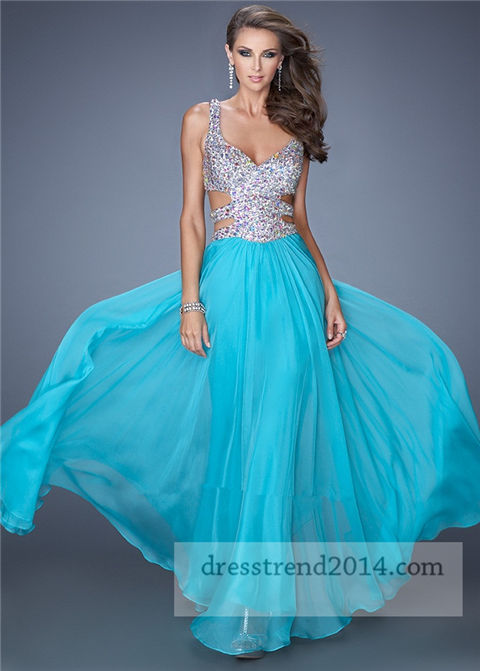 Wishing Well Prom Dresses 60