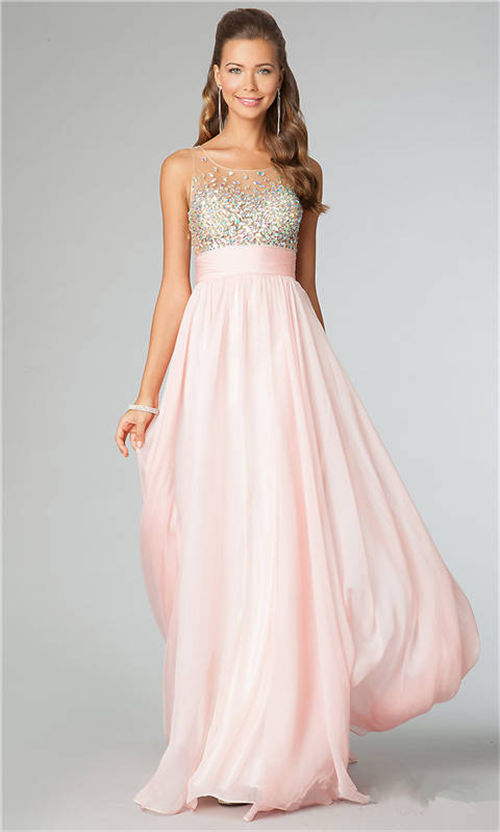 prom dresses | zfcleanner