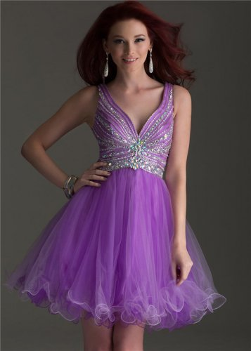Prom Dress Zfcleanner