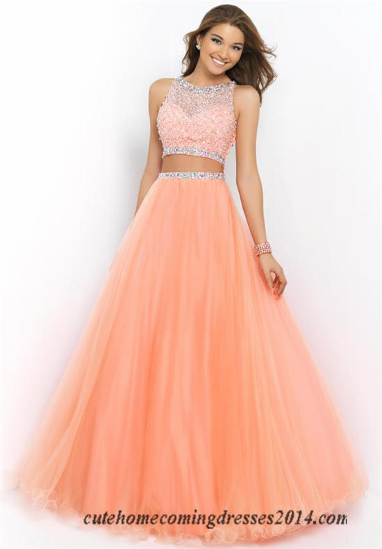 Totally Beautiful Formal Long Prom Dresses By Blush Zfcleanner