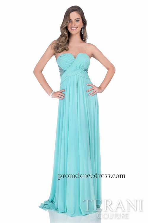 2016 new prom dresses | zfcleanner
